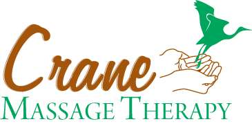 Crane Massage Therapy